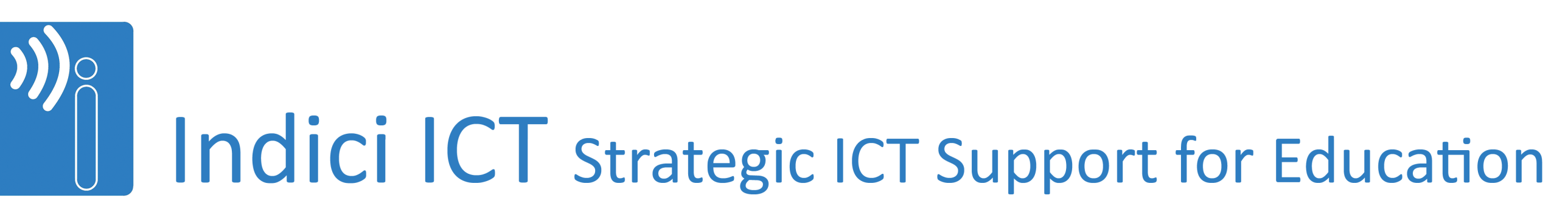 Indici ICT